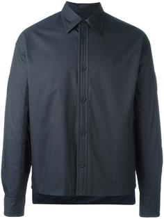 куртка на пуговицах Marni