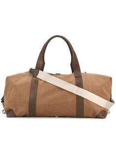 large weekend bag Loro Piana