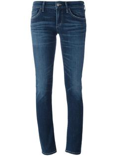 low-rise skinny jeans Citizens Of Humanity