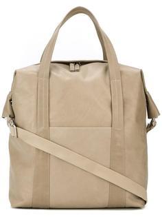 сумка на плечо с карманами Maison Margiela
