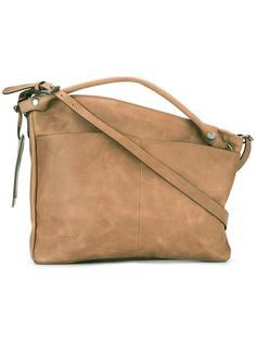 сумка на плечо среднего размера Marsèll