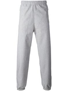 спортивные штаны Wind Adidas Originals