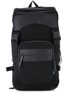 рюкзак с накладными карманами Y-3