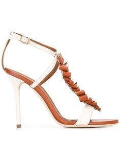 Julee sandals  Malone Souliers