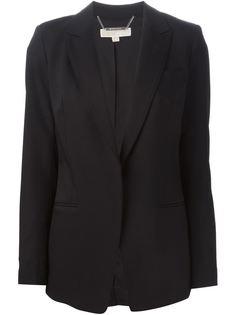 пиджак с застежкой на одну пуговицу Michael Michael Kors