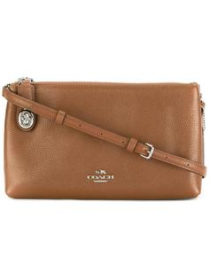 crossbody bag Coach