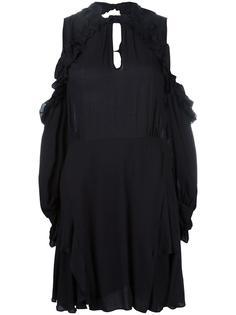 платье Hanie Iro