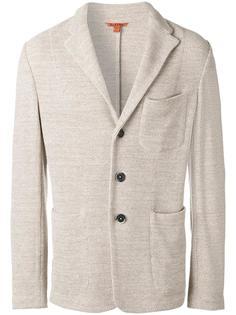 плетеный пиджак Barena