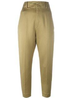 брюки Moah  Isabel Marant Étoile