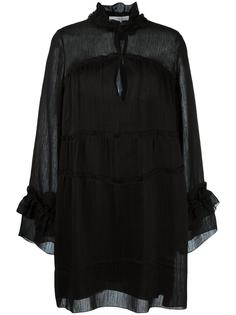 платье Mileyna Iro
