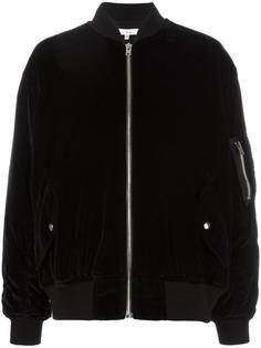 куртка-бомбер Samya Iro