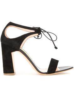 Rayelle sandals Rupert Sanderson