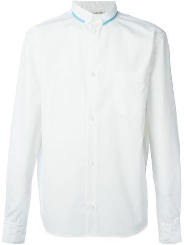 рубашка 'Marley'  Wanda Nylon
