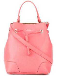 сумка-ведро Stacy Furla