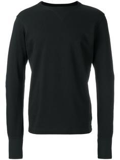 crew neck sweatshirt Y-3
