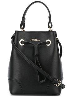 сумка-ведерко Furla