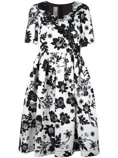 платье Midori Antonio Marras