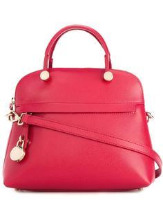 сумка со съемным ремнем Furla