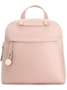 рюкзак с верхней ручкой Furla