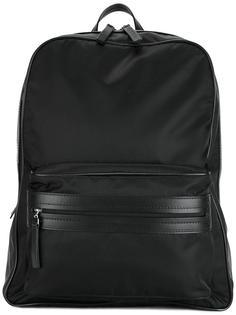 классический рюкзак Maison Margiela