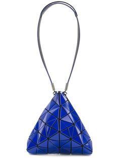 сумка геометрического дизайна Bao Bao Issey Miyake