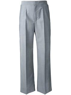 tailored cropped trousers Astraet