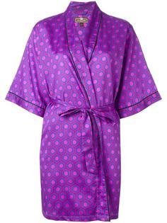 printed kimono Otis Batterbee