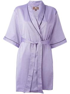 plain kimono  Otis Batterbee