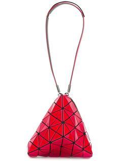 prism shoulder bag Bao Bao Issey Miyake