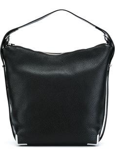 сумка на плечо Prisma Alexander Wang