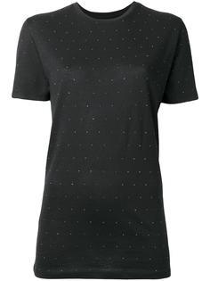 plain T-shirt  Zoe Karssen
