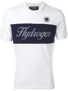 футболка   Reflex Hydrogen Hydrogen