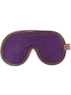 lavender infused eye mask Otis Batterbee