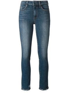 Julia skinny jeans  Paige