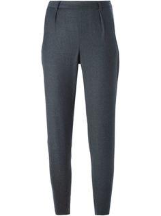 классические брюки Callipso A.P.C.