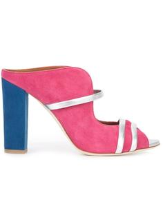 Maureen sandals Malone Souliers