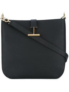 большая сумка на плечо Tom Ford