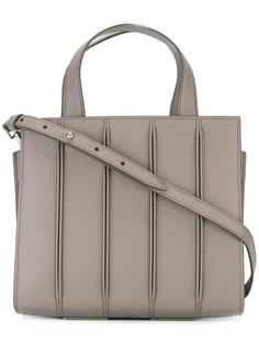 сумка на плечо Max Mara