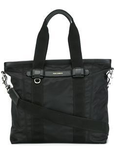 сумка-шоппер Mediterraneo  Dolce & Gabbana
