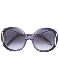 солнцезащитные очки Jackson Chloé