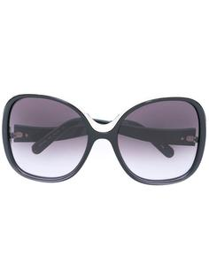 солнцезащитные очки Emilia Chloé