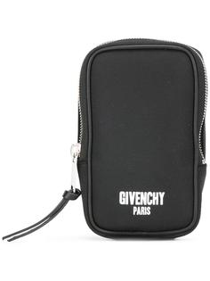 маленькая сумка New Wave  Givenchy