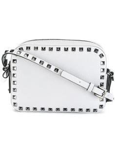 сумка на плечо Valentino Garavani Rockstud Valentino