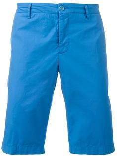 chino shorts Etro