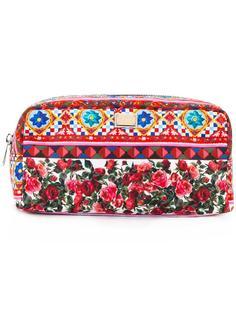 косметичка Mambo Dolce & Gabbana