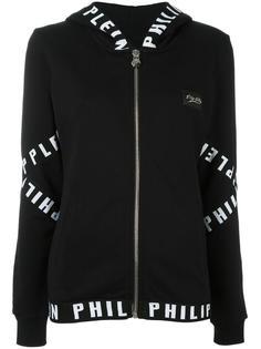 Monifieth hoodie Philipp Plein