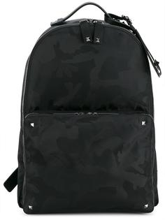 рюкзак Valentino Garavani Rockstud Valentino