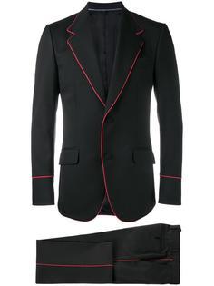 костюм-смокинг Heritage Gucci