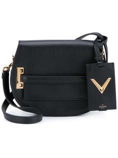 сумка через плечо Valentino Garavani My Rockstud Valentino