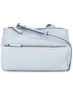 мини сумка на плечо Pandora  Givenchy